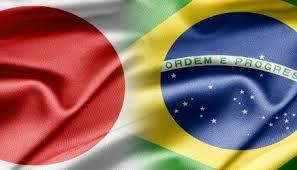 Viagem para o Japão: CCIBJ-PR promove a 44ª Missão Econômica e 4ª Missão Cultural Científico e Tecnológico do Instituto Cultural Brasil-Japão, no mês de outubro. Participe!